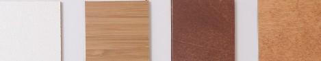 cabinet colours 1