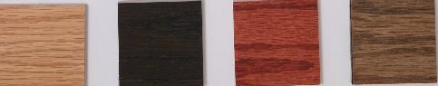 cabinet colours 5