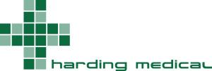 HM_logo_colourhorizontal
