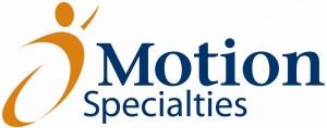Motion Specialties Logo