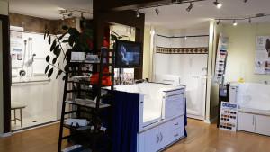 showroomphotosmall