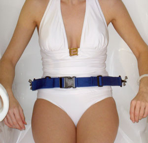Accessories - belt harness