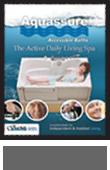 Download ADL Spa Brochure (PDF)