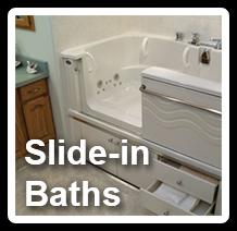 slideinbaths