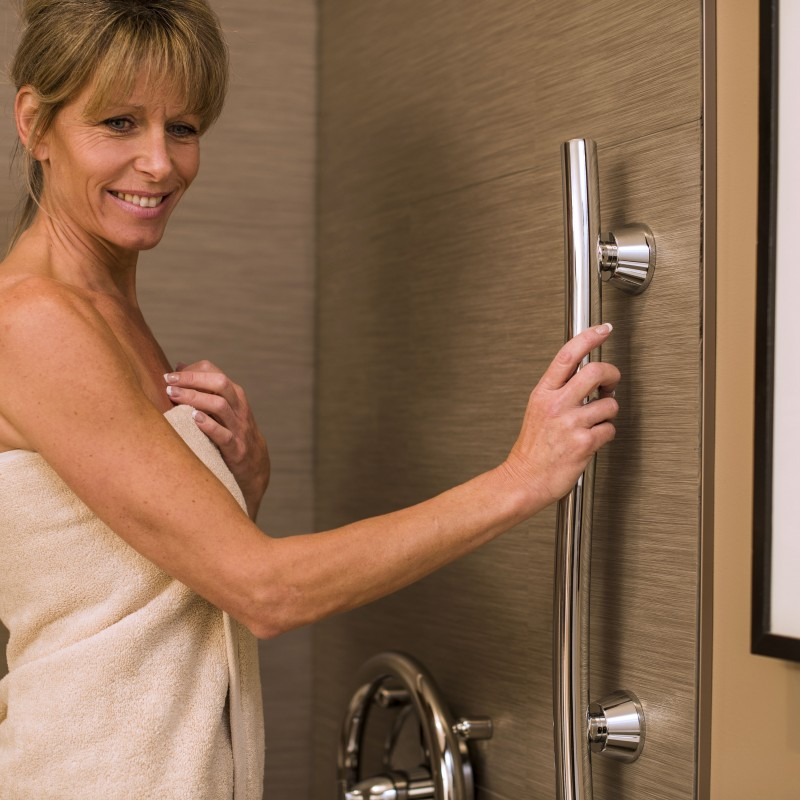 Choosing a Walk-in or Accessible Bathtub - Part 1: Product ...