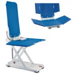 Aquatec Lift Chair