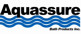 aquasssurebathproductslogo