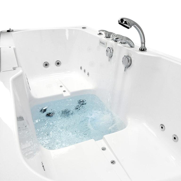 big4two bathtub jets
